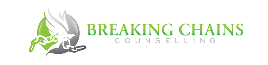 Breaking Chains Counselling